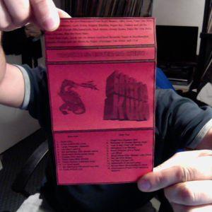 dj kuku enter da kuku volume 5 1995 side 2