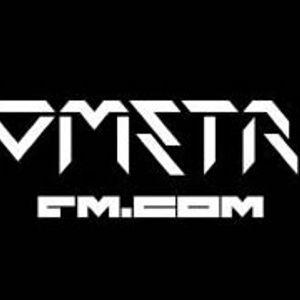 MASÓN @ GEOMÉTRIKA FM PODCAST 021