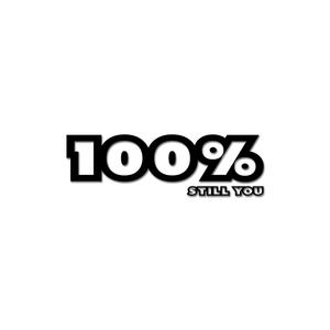 100% Still You mix