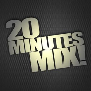 Arthur - 20 minutes mix vol.4