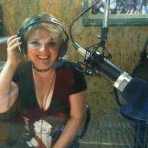 QUI RADIO IN con Giusy Costantino 3 novembre 2012
