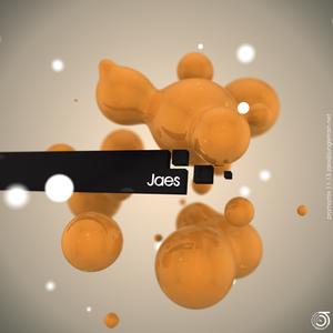 JAES - JUNGLETRAIN PROMOMIX SERIES- NOVEMBER 2013