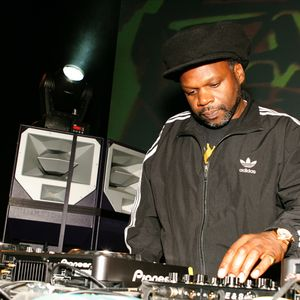 18th December '16 Back to Life Show by Jazzie B