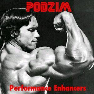 Podzim - Performance Enhancers