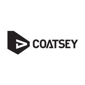 COATSEY - TECH HOUSE MIX - OCTOBER - twitter.com/djcoatsey