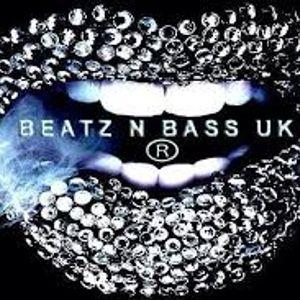 Beatz N Bass - Vol 5