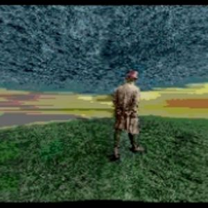 A sárkány (1996.05.07)