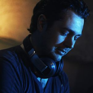 Daniel June Promo-mix Paperclip 2012