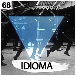 Gouru Podcast 68 - Idioma