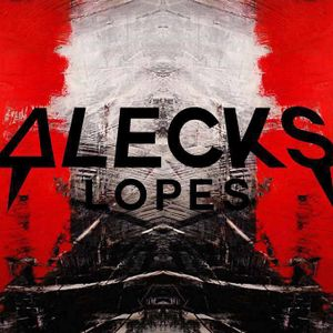 ALECKS LOPES - DEMO SET LIVE (HOUSE HIPHOP RGT)