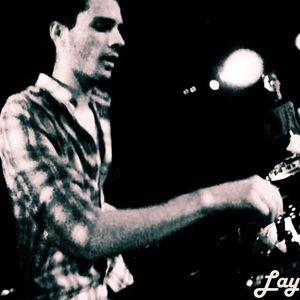 Layer - Winter Promo Mix Vol. 1.
