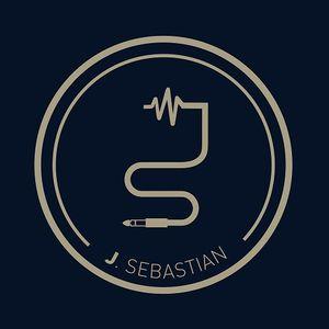 J. Sebastian | Let the house down | Future house