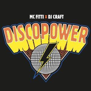 Disco Power vol 1
