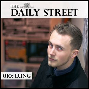 010: Lung