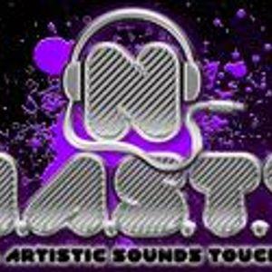David M on Nasty FM (10-08-2011)