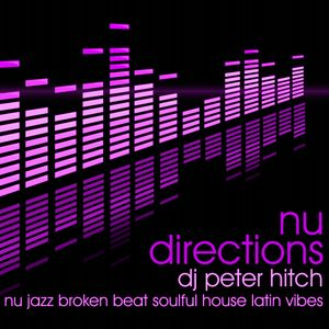 Nu Directions 25/10/15