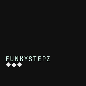 Funkystepz - 1Xtra - Cameo - Funky Focus - Exclusive Mix (Feb 24 2010)