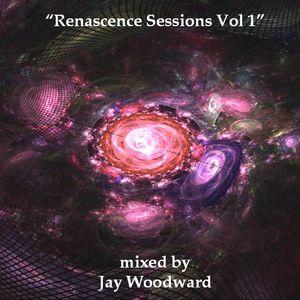 Renascence 001