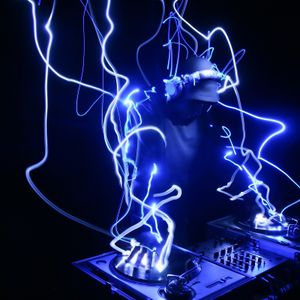 Live mix Dj Shorty, Let s get ready for the weekend!!