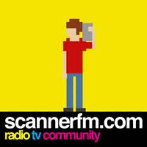 ScannerFM 09/10 Highlights- Primavera Club & Sound