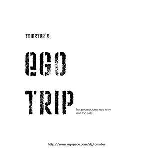 EgoTrip Vol.1 (2007)