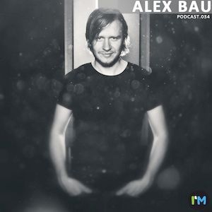 034 | INDEKS PODCAST BY ALEX BAU