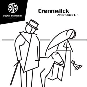 CrennWiick - After 90ies - Mash Up
