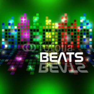 DECEMBER ELECTRO BEATS (CANALE)