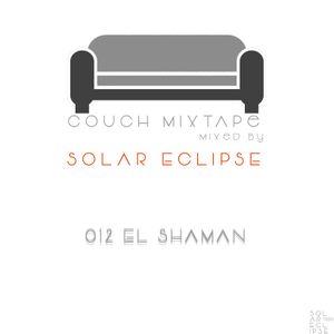 Couch MixTape_012 (El Shaman)