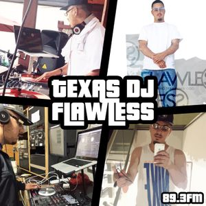 Dj Flawless - Summer Party Mix 2015