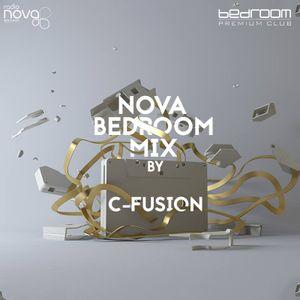 NOVA Bedroom mix 1 mart 2018 by C FUSION | Mixcloud