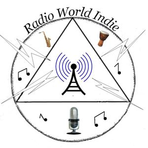 Expansion Radio 3/13/14 - First Hour.......