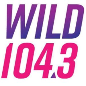 WILD 104.3 FM MixMaster ThrowDow 8/19/17