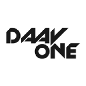 DAAVCast #001 - Mixed by Daav One
