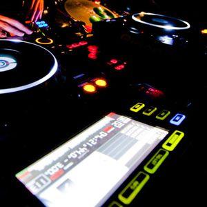 Brian C. - autumn night dj set (2k11-10-20)