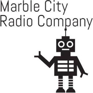 Marble City Radio Company, 20 July 2016