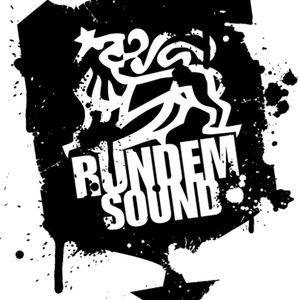RunDem Radio October 2010 Raggakings Session 2