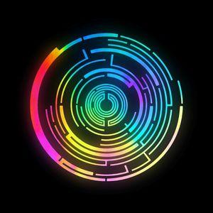 DJ Jou-Romanian Music #2