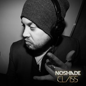 NoshadeCLASS Promo 002 Feb13 + Download Link