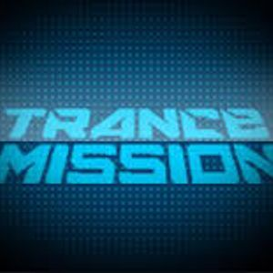 Trance Mission FM Virtual 18-04-2006 - Deibeat Márclar.