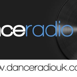 Guest mix from Leroy Brown for www.danceradiouk.com