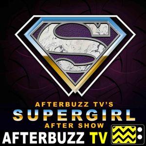 """American Dreamer"" Season 4 Episode 19 'Supergirl' Review"