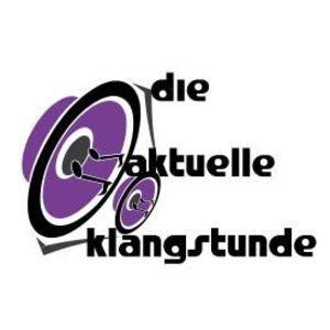 "Carl Benson - ""Die aktuelle Klangstunde"" Guestmix (17.09.2011/www.egroove.fm)"