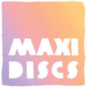 11812 Maxi-Discs