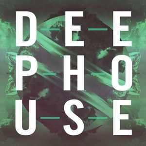 Deep House | Mix #2