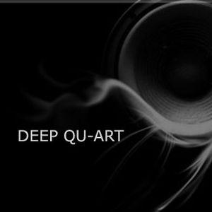 Emisija Deep Qu-Art 11. 11.1.2014.