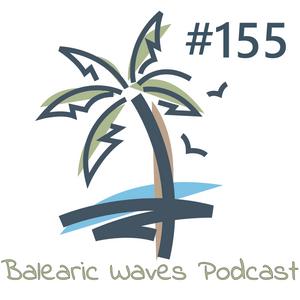 Balearic Waves Podcast #155
