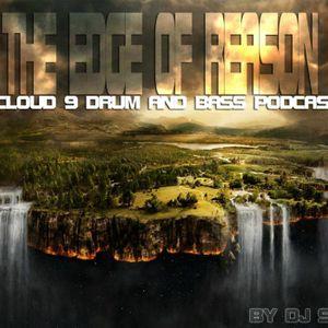 CLOUD 9 - EDGE OF REASON BY DJ SPOON