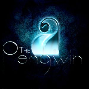 The Pengwin Discovery Project Mix