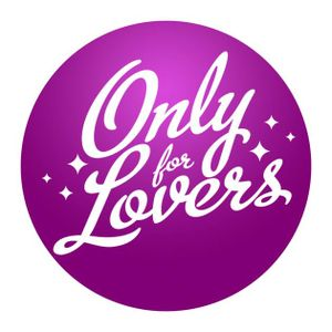 Only For Lovers - BD Sound Vs Groovegsus @ Inox Club 22/11/2014